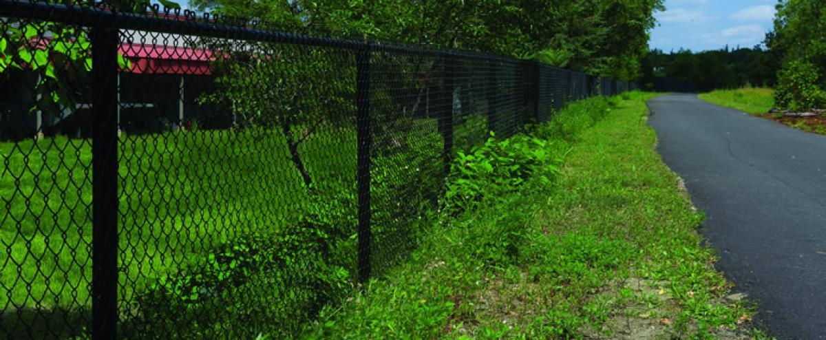 Reliable Fence Boston Metro Boston S 1 Name In Fence
